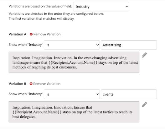 """, Les meilleurs outils pour votre stratégie de marketing basée sur les comptes · Nebula Consulting<span class=""""wtr-time-wrap after-title""""><span class=""""wtr-time-number"""">3</span> minutes de lecture</span>"""