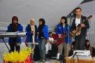 Astro Band