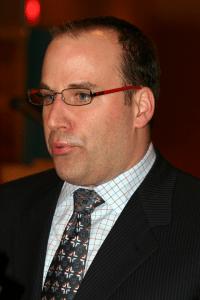 Anthony LeBlanc