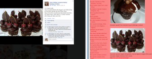 Facebook Images Being Removed (click to embiggen)