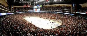 http://www.axs.com/venues/101044/jobing-com-arena-glendale-tickets