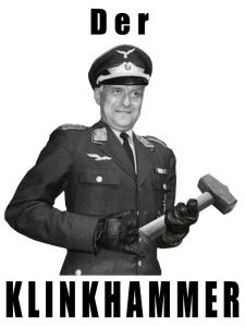derklinkhammer