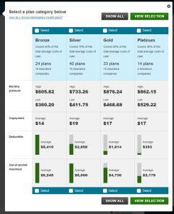 HealthCare_ScreenShot2
