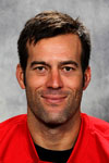 Todd Bertuzzi (redwings.nhl.com)