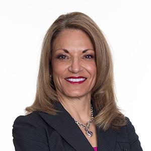 Maureen Fuhrmann