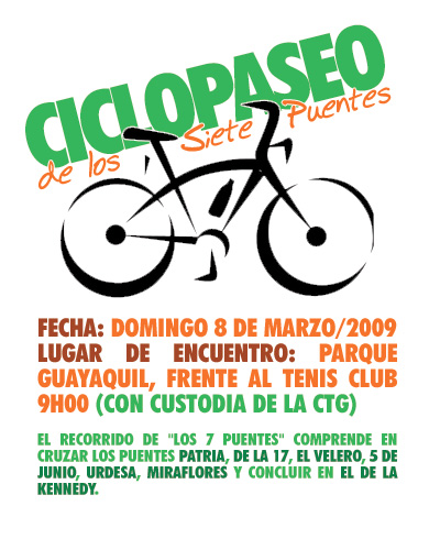 necatpace_org-20090306-deportes-ciclopaseo_guayaquil-001