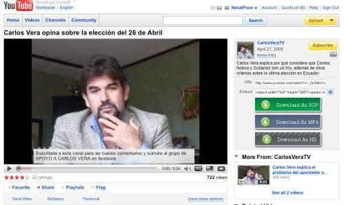 necatpace_org-20090429-presentador_carlos_vera_en_youtube-001