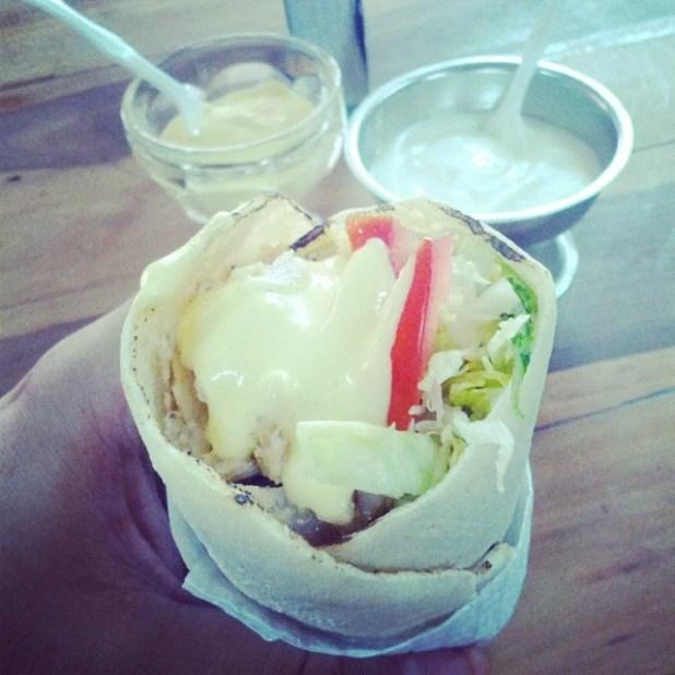 necatpace.org-20140107-instagram-shawarma-de-amirah
