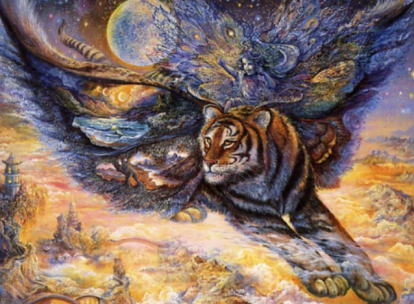Josephine Wall_Tiger Moth.PNG
