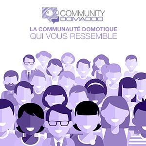 domadoo_community