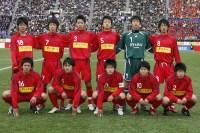 08年1月14日、選手権決勝の勝利が教えてくれたもの。ピッチの上で選手が自立した日【高校サッカー勝利学】