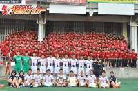 【連載 第3回】会社員の道を絶ち、サッカーの世界に戻ろうと決めた駒澤大学高校サッカー部・大野監督の教え
