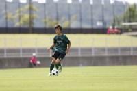 【PICK UP TEAM】ダークホースから本命へ! 埼玉県代表・昌平のサッカーとは何か。