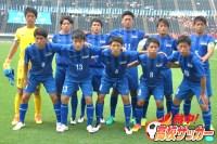 [週末の]高円宮杯U-18サッカーリーグ2016 プレミアリーグEAST第10節の対戦スケジュール