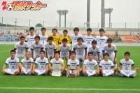【高校サッカー豆知識】強豪・古豪がひしめく埼玉県、過去に選手権県大会を制した16校を紹介
