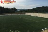 地域サッカーの現場から見る育成改革。日本初、高校との連携で生まれたボスコヴィラサッカーアカデミー