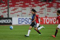 【U-19日本代表】決勝T進出を決められるか。総得点が勝敗を左右する三つ巴の勝負。