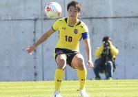 【高校サッカー選手権:長野】創造学園が4年ぶり2度目の全国へ。エース抜きでも変わらぬ強さ