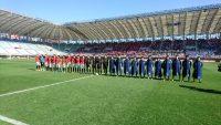 【高校サッカー選手権:宮城】聖和学園が3年連続4回目の全国への切符