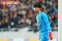 青森山田GK廣末陸とコーチの絆とは。プロへ羽ばたく高校No.1守護神