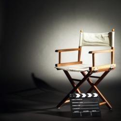 cadeira-diretor-de-cinema-antoniazzi-14512-MLB2710787035_052012-O