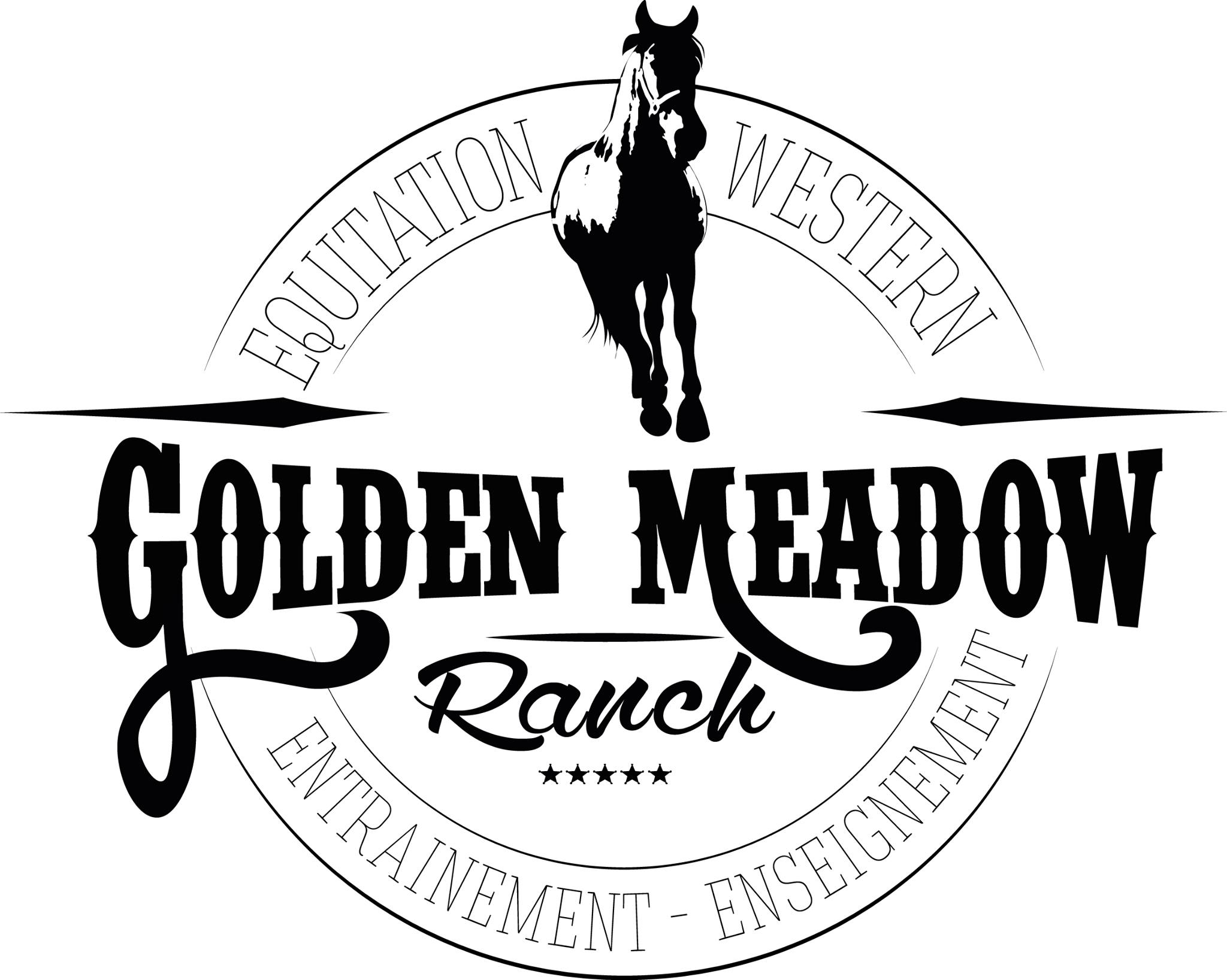 Golden Meadow Ranch