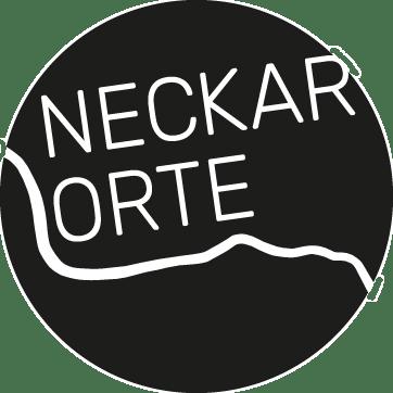 NeckarOrte - Heidelberg