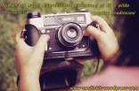 camera-girl-old-pretty-style-vintage-Favim.com-93727