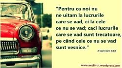 retro_car-1590