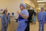 chirurg666