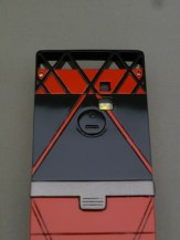 steins_gate_mobile-07