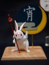 yumigami-01