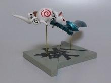 tachigami-07