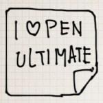 スマートペン×Penultimateで楽しむiPad手書きノート(交換ノート付き)
