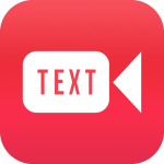 iPadアプリセール情報   美しい文字入れができる動画編集アプリ「Gravie」が期間限定無料