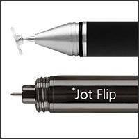 joflip