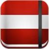 Noteshelf 7.0 | Jot Touchにも対応。色鉛筆やカリグラフィペン追加でスケッチにも便利なノートに大進化