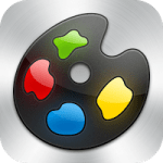 ArtStudioでJot Touch 4を使用するための設定方法