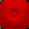 iPadアプリセール情報 | スタイリッシュなミュージックプレイヤー「Couch Music Player」が無料。お得なセール中のアプリ3本