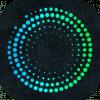 Circular+ | 風景写真をぐるりと回転させてファンタジックな小惑星の画像を作り出す画像加工アプリ