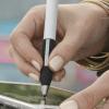 Adonitが次世代スタイラスペン「Jot Touch with Pixelpoint」を発表。ペン先3.18ミリで2048レベルの筆圧に対応
