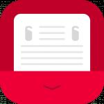 Scanbot | 自動スキャン自動アップロード機能搭載で書類をサクっとデジタル化できるスキャナーアプリ