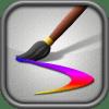 iPadアプリセール情報 | 油彩風ペイントアプリ「Inspire Pro」や「MyBrushes Pro」など3本が期間限定で無料