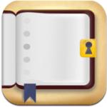 Chronicle for iPad | テキストに写真を自由に貼付けできるシンプルな日記アプリ