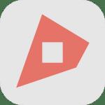 SKEW | 写真の歪みをドラッグ操作で簡単補正。建築写真のクオリティをあげる画像加工アプリ