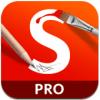 SketchBook Pro 2.7 | 最大2500ピクセルまでのキャンバスサイズに対応したアップデート