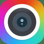 Awesome Screenshot | Safari上でスクリーンショットの撮影と切り抜きや注釈入れができるアプリ [共有機能]
