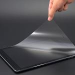 失敗しないためのiPad Air 2に貼る保護フィルム選び