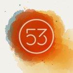Paper by FiftyThree 2.5.1 | 美しいダイアグラムが一瞬で描けて、プレゼン素材も作れる「Think Kit」が追加