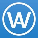 AmeEditor for WordPress | プレビューを高速表示しながら編集できる高機能ブログエディタ